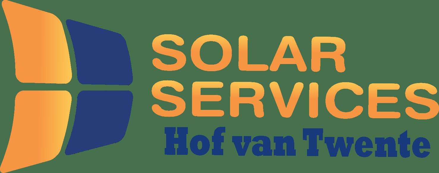 SOLAR SERVICE TWENTE (002) (1)
